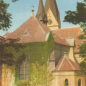 Sta Helena kyrka (1)