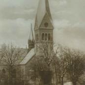 Sta Helena kyrka (2)