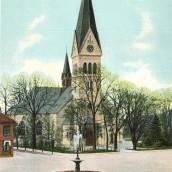 Sta Helena kyrka (3)