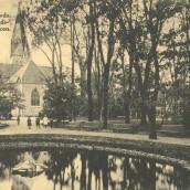 Sta Helena kyrka (5)