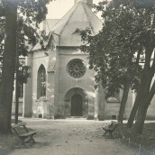 Sta Helena kyrka (6)