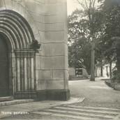 Sta Helena kyrka (7)