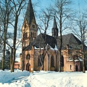 Sta Helena kyrka (8)