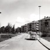 Alströmersgatan (1)