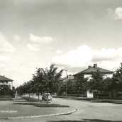 Alströmersgatan (2)