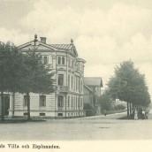 Drottninggatan (1)