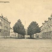 Drottninggatan (10)