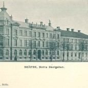 Drottninggatan (11)
