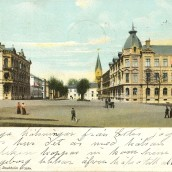 Drottninggatan (12)