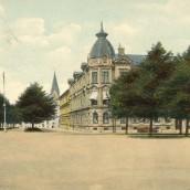 Drottninggatan (14)