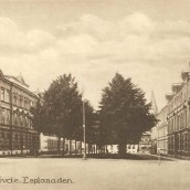 Drottninggatan (16)