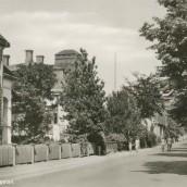 Drottninggatan (17)