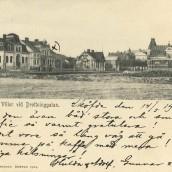 Drottninggatan (18)