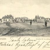 Drottninggatan (20)