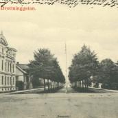 Drottninggatan (23)