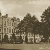 Drottninggatan (24)