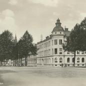 Drottninggatan (25)
