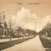 Drottninggatan (3)