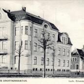 Drottninggatan (4)