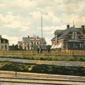 Drottninggatan (6)