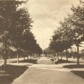 Drottninggatan (7)