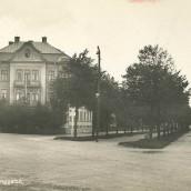Drottninggatan (8)