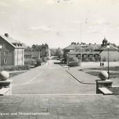 Skolgatan (02)