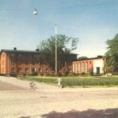 Skolgatan (03)