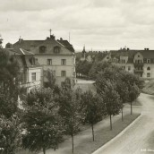 Vasagatan (09)