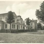 Villagatan (4)