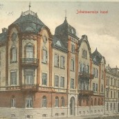 Skolgatan (14)