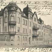 Skolgatan (15)