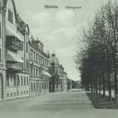 Skolgatan (16)