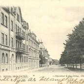 Skolgatan (17)