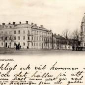Skolgatan (18)