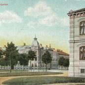 Skolgatan (19)