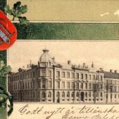 Skolgatan (20)