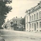 Skolgatan (22)