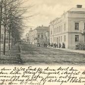 Skolgatan (23)