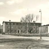 Skolgatan (06)