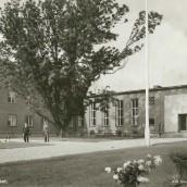 Skolgatan (08)