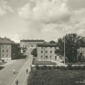 Skolgatan (09)