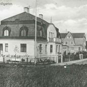 Stenkilsgatan (1)