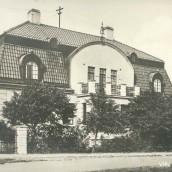Stenkilsgatan (2)