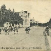 Storgatan (11)