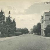 Storgatan (19)