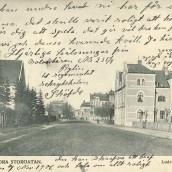 Storgatan (20)