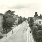 Storgatan (23)