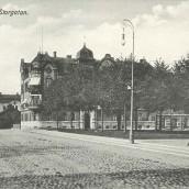 Storgatan (25)