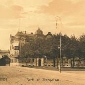Storgatan (26)
